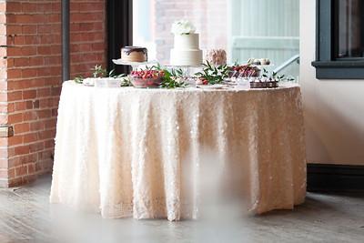 HobbsBuilding-Wedding-580