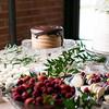 HobbsBuilding-Wedding-544