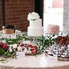 HobbsBuilding-Wedding-549