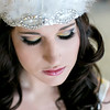 EA-Bride-2014-ArtGallery-012
