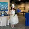 EA-Bride-2014-ArtGallery-016