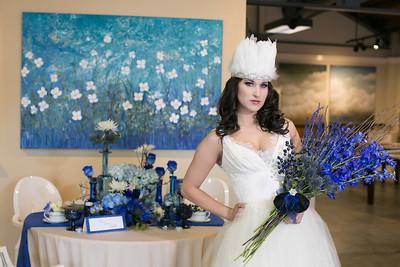 EA-Bride-2014-ArtGallery-014
