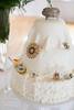 Beautiful-Bride-EA-BridalShow-014