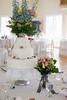 Beautiful-Bride-EA-BridalShow-015