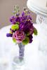 Beautiful-Bride-EA-BridalShow-008