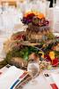 Beautiful-Bride-EA-BridalShow-003