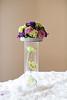 Beautiful-Bride-EA-BridalShow-009