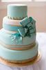Beautiful-Bride-EA-BridalShow-005