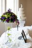 Beautiful-Bride-EA-BridalShow-007