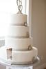 Beautiful-Bride-EA-BridalShow-010