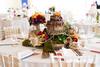 Beautiful-Bride-EA-BridalShow-002