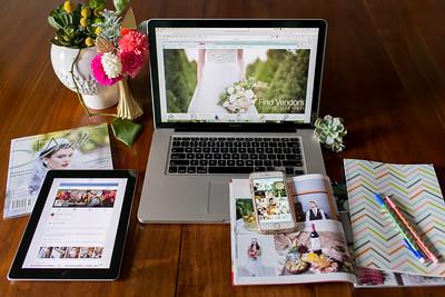 EA-Bride-Magazine-003