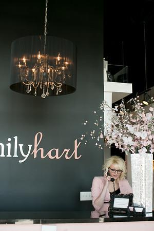 EmilyHart-PhotoBooth-RemixDJ-005