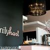EmilyHart-PhotoBooth-RemixDJ-002