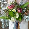 2015Dec30-FlowerShoot-019