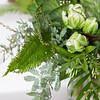 2015Dec30-FlowerShoot-014