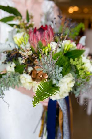 2015Dec30-FlowerShoot-024
