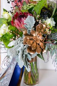 2015Dec30-FlowerShoot-029