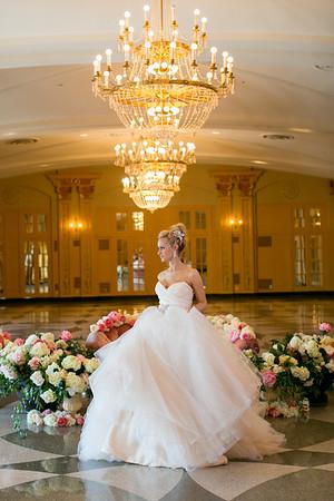 Hilton-EA-Bride-0315