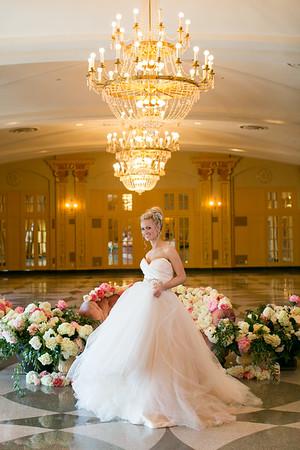 Hilton-EA-Bride-0313