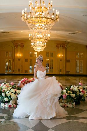 Hilton-EA-Bride-0319