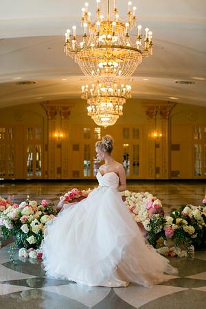 Hilton-EA-Bride-0318