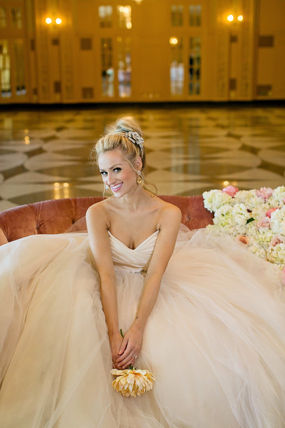 Hilton-EA-Bride-0331