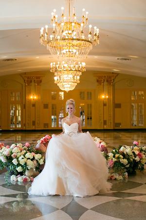 Hilton-EA-Bride-0312