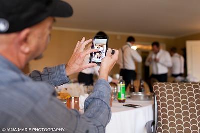 2015May30-HobbsWedding-JanaMariePhotography-0029