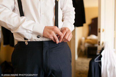 2015May30-HobbsWedding-JanaMariePhotography-0022