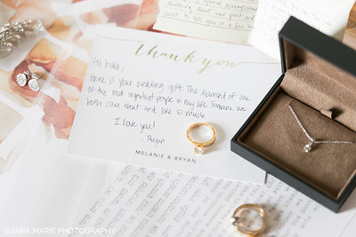 2015May30-HobbsWedding-JanaMariePhotography-0009