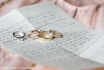 2015May30-HobbsWedding-JanaMariePhotography-0016