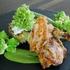 2016June2-ChickenFeature-HotelSorella-001