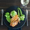 2016June2-ChickenFeature-HotelSorella-006