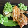 2016June2-ChickenFeature-HotelSorella-010