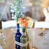 lawrence-ku-wedding-0595