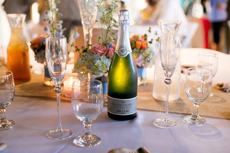 lawrence-ku-wedding-0665