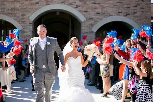 lawrence-ku-wedding-0414