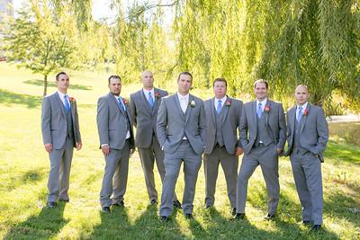 lawrence-ku-wedding-0493