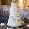 lawrence-ku-wedding-0589