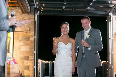 lawrence-ku-wedding-0767
