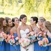 lawrence-ku-wedding-0485