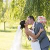 lawrence-ku-wedding-0481