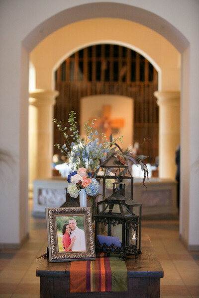 lawrence-ku-wedding-0200
