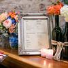 lawrence-ku-wedding-0642