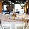 lawrence-ku-wedding-0584