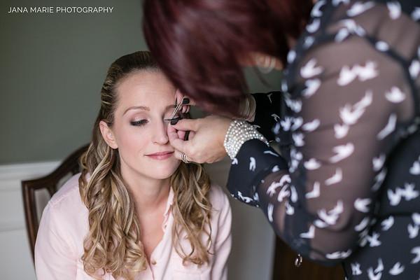2013-Lisa&Ryan-JanaMariePhotography-002