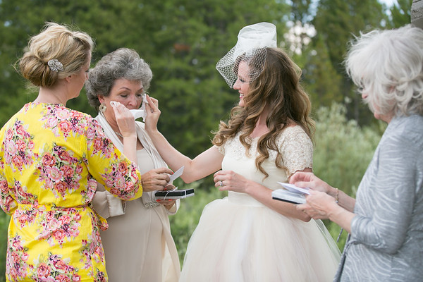 EnloeWedding-July2014-Laura-079