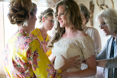 EnloeWedding-July2014-Laura-064