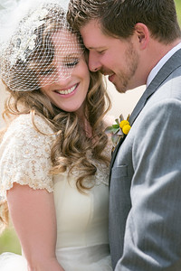 EnloeWedding-July2014-Laura-096